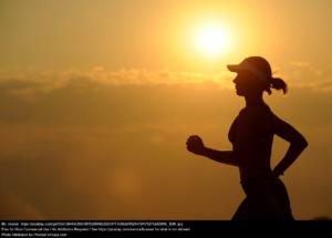 Cardio, corsa e allenamento della forza