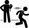 personal-trainer-icon-21.jpg
